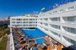hotel_blue-sea-lagos-de-cesar_puerto-de-santiag.jpg