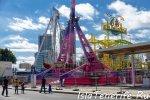 carnival_in_santa-cruz-de-tenerife_2019_3.jpg