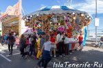 carnival_in_santa-cruz-de-tenerife_2019_4.jpg