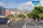 carnival_in_santa-cruz-de-tenerife_2019_6.jpg