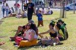 carnival_in_santa-cruz-de-tenerife_2019_8.jpg