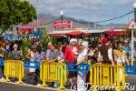 carnival_in_santa-cruz-de-tenerife_2019_9.jpg