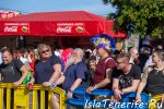 carnival_in_santa-cruz-de-tenerife_2019_10.jpg