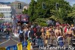 carnival_in_santa-cruz-de-tenerife_2019_11.jpg