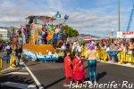 carnival_in_santa-cruz-de-tenerife_2019_14.jpg