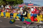 carnival_in_santa-cruz-de-tenerife_2019_15.jpg