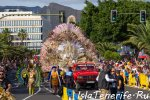 carnival_in_santa-cruz-de-tenerife_2019_17.jpg