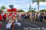 carnival_in_santa-cruz-de-tenerife_2019_18.jpg