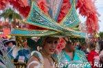 carnival_in_santa-cruz-de-tenerife_2019_31.jpg