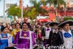 carnival_in_santa-cruz-de-tenerife_2019_32.jpg