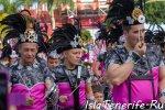 carnival_in_santa-cruz-de-tenerife_2019_34.jpg