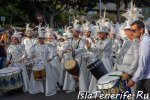 carnival_in_santa-cruz-de-tenerife_2019_35.jpg