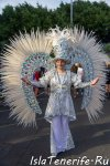 carnival_in_santa-cruz-de-tenerife_2019_36.jpg
