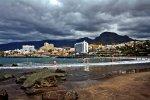 playa_de_las_americas_tenerife_15.jpg