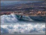 playa_de_las_americas_tenerife_16.jpg