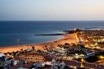 playa_de_las_americas_tenerife_17.jpg
