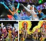 tenerife-carnival-gente-coreografia-baile.jpg