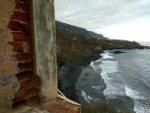 Секретные места на Тенерифе